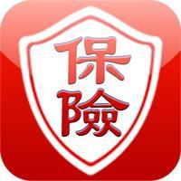 中国保险行业网