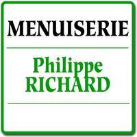 Menuiserie Philippe Richard