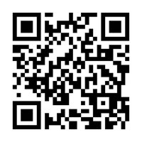FastQR-Simple QR Code Scanner