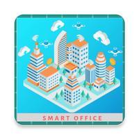 Smart Office - Employee