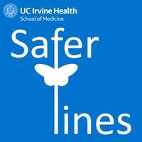 UC Irvine Health SAFER Lines
