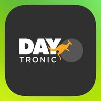 Up Day Tronic | il Buono Pasto