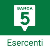 O-Key Banca 5