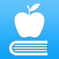 Fen Bilimleri 6. Sınıf Konu Anlatımı, Çözümlü Sorular, Testler