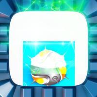 Minesweeper-test