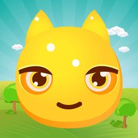 Pet Monster - New Match 3 Game
