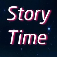 The Story Time App