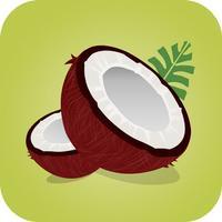 高端农产品-全球健康美食优选