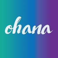 Ohana Yoga NH