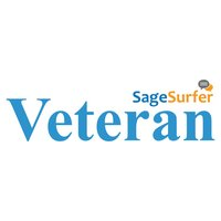 SageSurfer-Veteran
