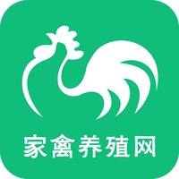 中国家禽养殖网