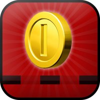 Gold Coins Collector