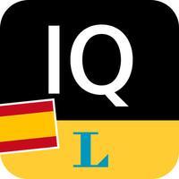 Spanisch Vokabeltrainer Langenscheidt IQ – Vokabeln lernen mit Bildern