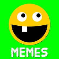 create Memes for WhatsApp and Social Networks - Free
