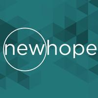 newhopech