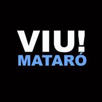 ViuMataró