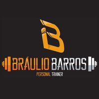 Bráulio Barros