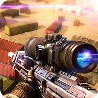 Sniper: Mount Top Story