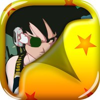 Swipe The Dragon Manga Character Photos Quiz Pro