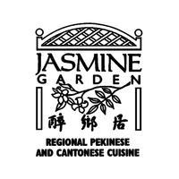Jasmine Garden Hailsham