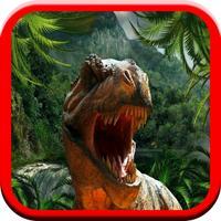 Dinosaur World: Jurassic Dinos
