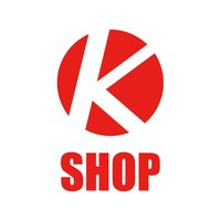 K.shop