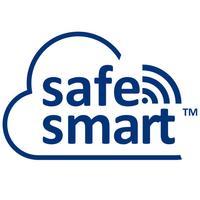 SafeSmart Device Manager