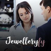 Jewelleryfy