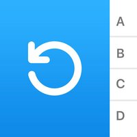 Contacts Backup + Transfer
