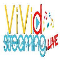 ViVid Streaming