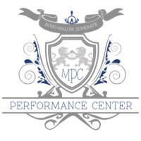 Chicago MPC