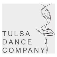 Tulsa Dance Company