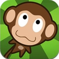 marble monkeys