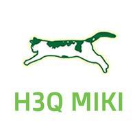 H3Q Miki 1.0
