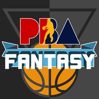 PBA Fantasy Basketball