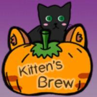 Kitten's Brew