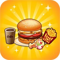Burger Maker Shop-A Simulated Cooking game