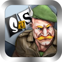 Battlegrounds Real Time Strategy Multiplayer: Spy vs Spy Edition