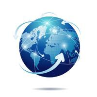 GMT Online Shop