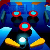 Toy Pinball