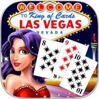 King of Cards: Las Vegas