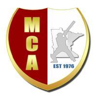 Minnesota Cricket Association