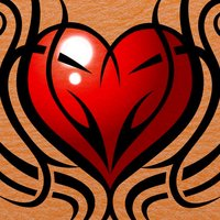 Tattoo Me - Tattoos effects on your photo and pictures!