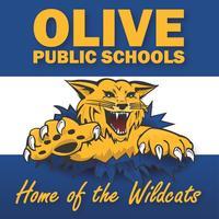 Olive Public Schools