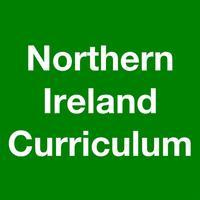 Northern Ireland Curriculum