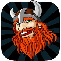 Hunt The Thrones Shooting Game - Shoot In The Garden With Ice And Fire FREE by Golden Goose Production