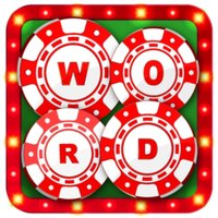 Word Casino Puzzle Cross
