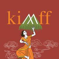 KIMFF 2018