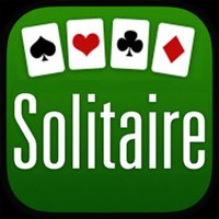 Solitaire - Klondike ελεύθερο παιχνίδι καρτών