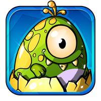Herbert - The Lost Dragon Tale